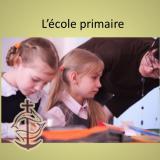 paris_mgl_02.jpg
