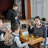 mgl_chess_april_2016-39.png