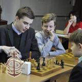 chessmgl_febr2015_289.jpg