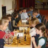 04_2008_chess_glk_dsc01127.jpg