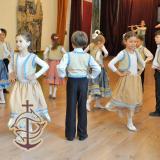 dances3_mgl_may2016-18.jpg
