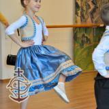 dances3_mgl_may2016-10.jpg