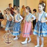 dances3_mgl_may2016-45.jpg