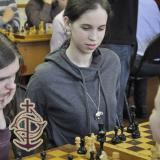 chessmgl_febr2015_282.jpg