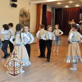 dances3_mgl_may2016-20.jpg