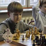 chessmgl_febr2015_261.jpg