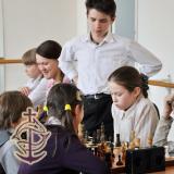 mgl_chess_april_2016-29.png