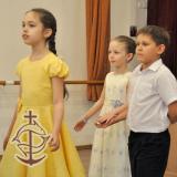 dances_glk_may_2017_dsc0295.jpg