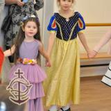 new_year_dances_glk_23_12_2017-179.jpg