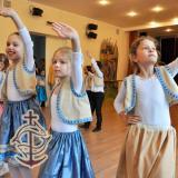 dances3_mgl_may2016-52.jpg