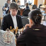 mgl_chess_april_2016-41.png