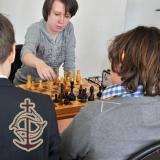 mgl_chess_april_2016-23.png