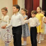 dances_glk_may_2017_dsc0287.jpg