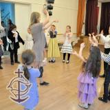 new_year_dances_glk_23_12_2017-160.jpg