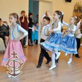 dances3_mgl_may2016-56.jpg
