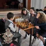 mgl_chess_april_2016-86.png