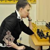 chess_glk_15_12_2017-76.jpg