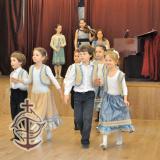 dances3_mgl_may2016-68.jpg