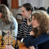 mgl_chess_april_2016-91.png