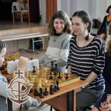 mgl_chess_april_2016-79.png