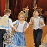 dances3_mgl_may2016-43.jpg