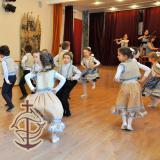 dances3_mgl_may2016-23.jpg