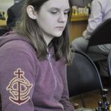chessmgl_febr2015_234.jpg