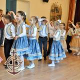dances3_mgl_may2016-57.jpg