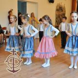 dances3_mgl_may2016-32.jpg