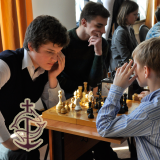 mgl_chess_april_2016-31.png