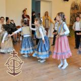 dances3_mgl_may2016-33.jpg