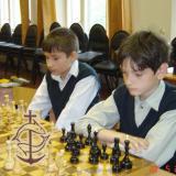 23_05_2008_chess_glk_dsc01374.jpg
