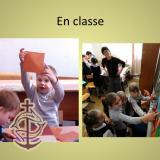 paris_mgl_04.jpg