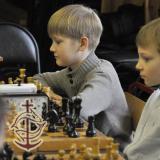 chessmgl_febr2015_245.jpg