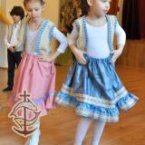 dances3_mgl_may2016-37.jpg