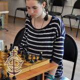 mgl_chess_april_2016-40.png