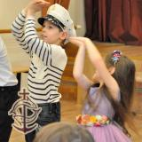 new_year_dances_glk_23_12_2017-166.jpg