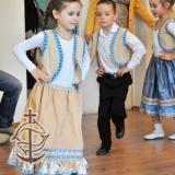 dances3_mgl_may2016-16.jpg
